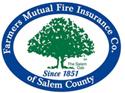 Farmer Mutual Fire Insurance