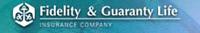 Fidelity & Guarantee