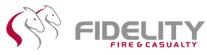 Fidelity Fire Casualty