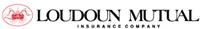 Loudoun Mutual Group