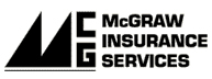 McGraw Insurance Services