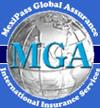Mexipass Global Assurance