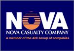 NOVA Casualty Company