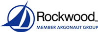 Rockwood Member Argonaut Group