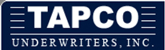 Tapco Underwriters