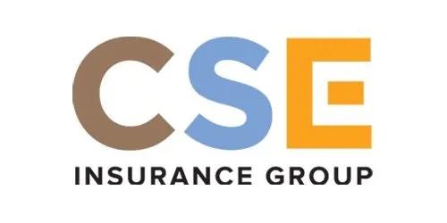 CSE Insurance Group
