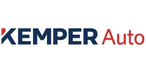 Kemper Auto