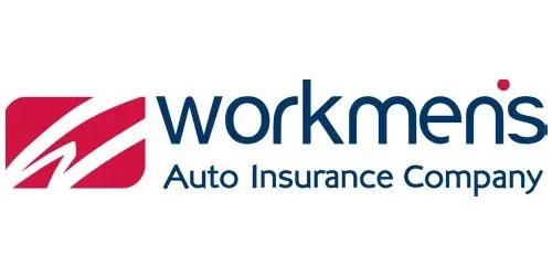 Workmens Auto Insurance Company