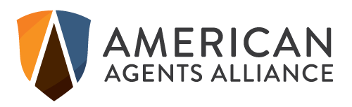 Member of American Agents Alliance